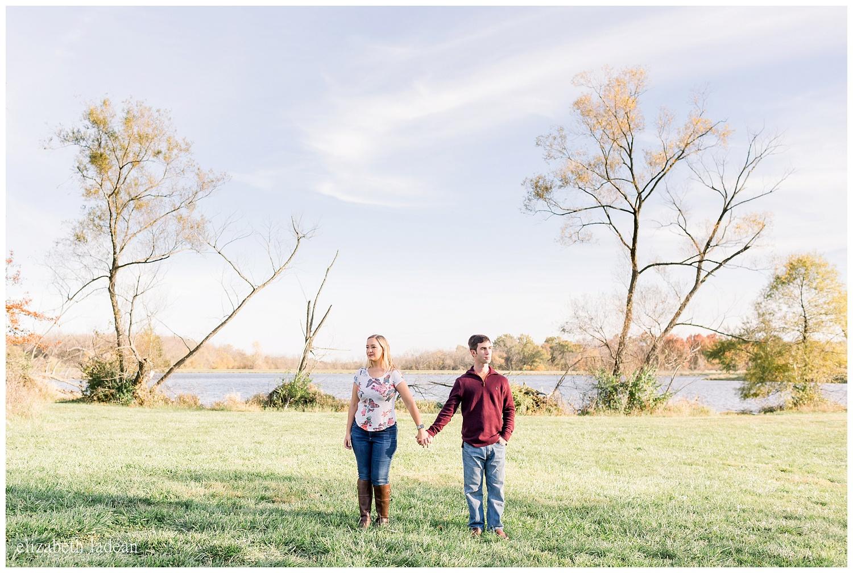 Kansas-City-Wedding-and-Engagement-Photographer-Esesh-AA-102018-elizabeth-ladean-photography-photo_2265.jpg