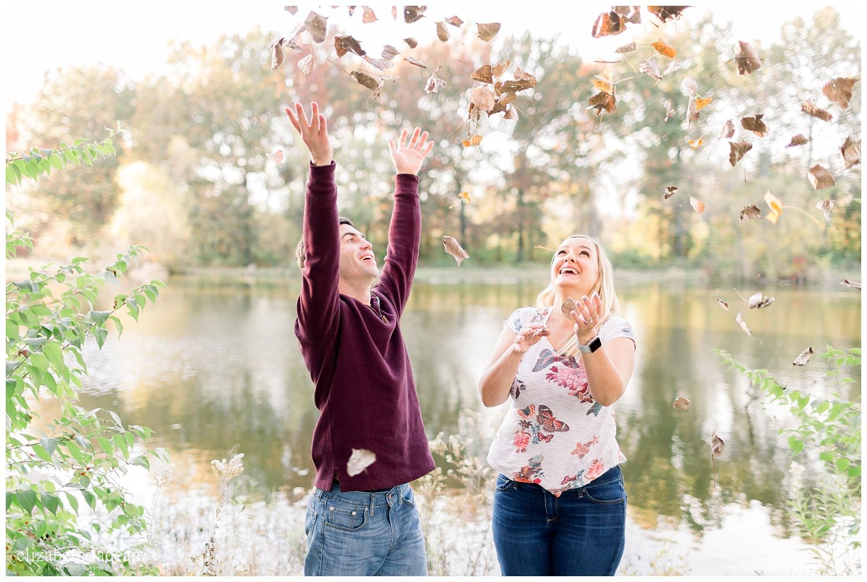 Kansas-City-Wedding-and-Engagement-Photographer-Esesh-AA-102018-elizabeth-ladean-photography-photo_2266.jpg