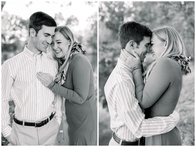 Kansas-City-Wedding-and-Engagement-Photographer-Esesh-AA-102018-elizabeth-ladean-photography-photo_2269.jpg