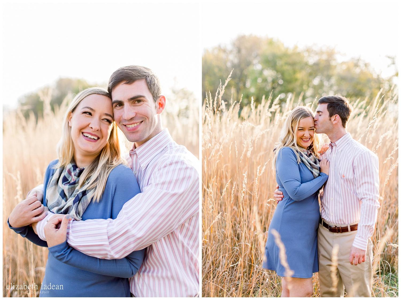 Kansas-City-Wedding-and-Engagement-Photographer-Esesh-AA-102018-elizabeth-ladean-photography-photo_2272.jpg