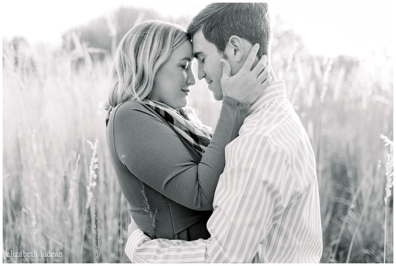 Kansas-City-Wedding-and-Engagement-Photographer-Esesh-AA-102018-elizabeth-ladean-photography-photo_2273.jpg