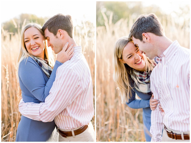 Kansas-City-Wedding-and-Engagement-Photographer-Esesh-AA-102018-elizabeth-ladean-photography-photo_2274.jpg