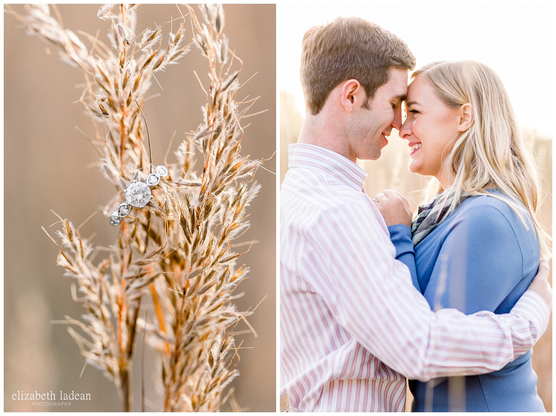 Kansas-City-Wedding-and-Engagement-Photographer-Esesh-AA-102018-elizabeth-ladean-photography-photo_2275.jpg