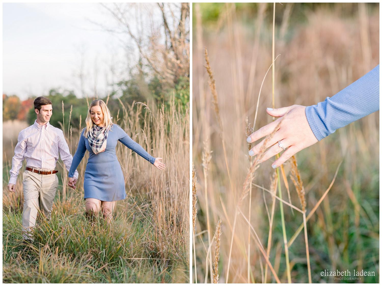 Kansas-City-Wedding-and-Engagement-Photographer-Esesh-AA-102018-elizabeth-ladean-photography-photo_2276.jpg