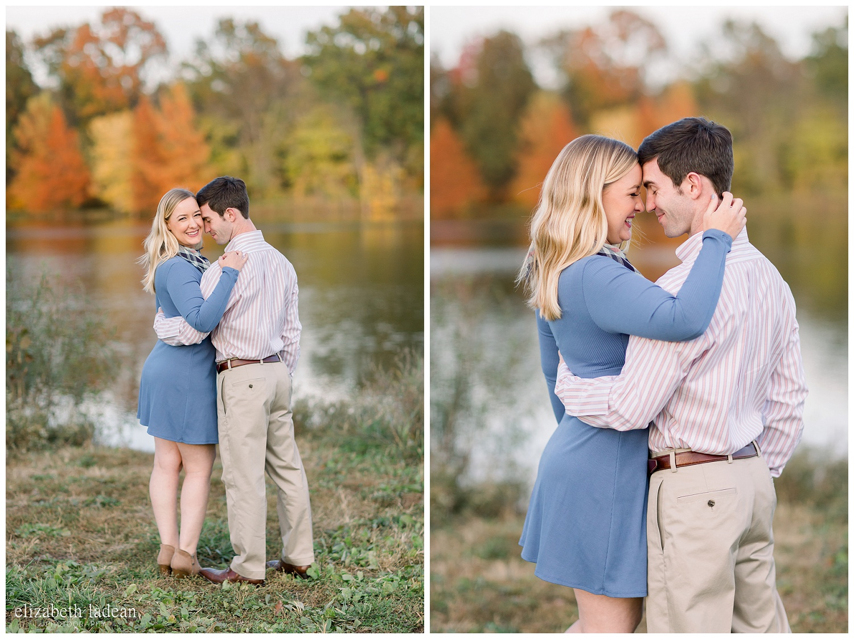 Kansas-City-Wedding-and-Engagement-Photographer-Esesh-AA-102018-elizabeth-ladean-photography-photo_2279.jpg