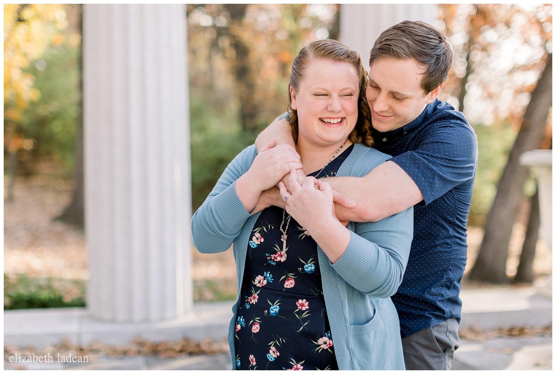 Kansas-City-Wedding-and-Engagement-Photographer-Esesh-K+M-102018-elizabeth-ladean-photography-photo_2286.jpg