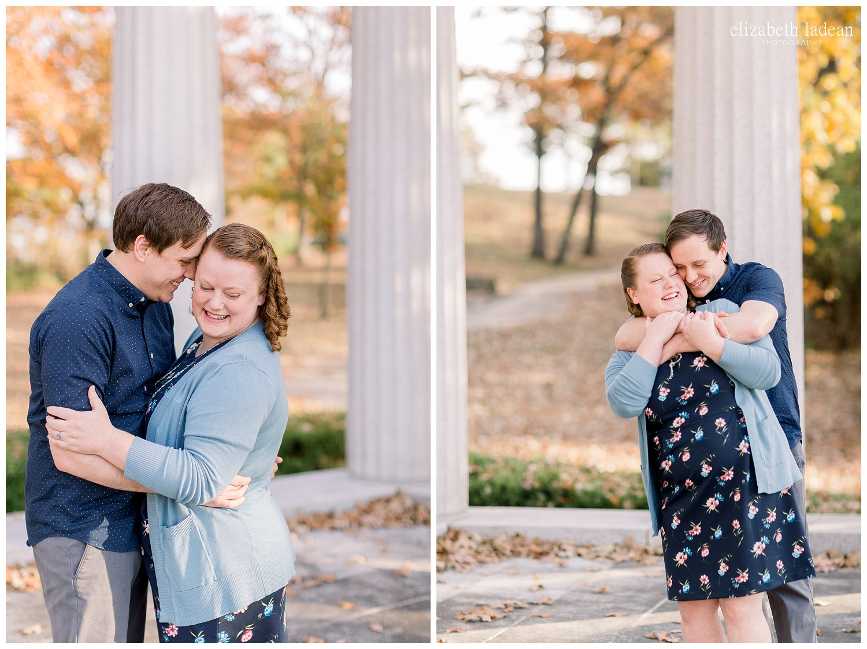 Kansas-City-Wedding-and-Engagement-Photographer-Esesh-K+M-102018-elizabeth-ladean-photography-photo_2287.jpg