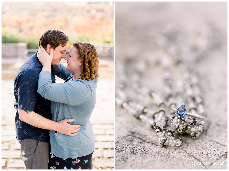 Kansas-City-Wedding-and-Engagement-Photographer-Esesh-K+M-102018-elizabeth-ladean-photography-photo_2289.jpg