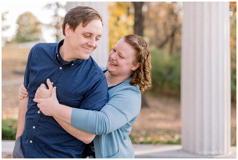 Kansas-City-Wedding-and-Engagement-Photographer-Esesh-K+M-102018-elizabeth-ladean-photography-photo_2290.jpg