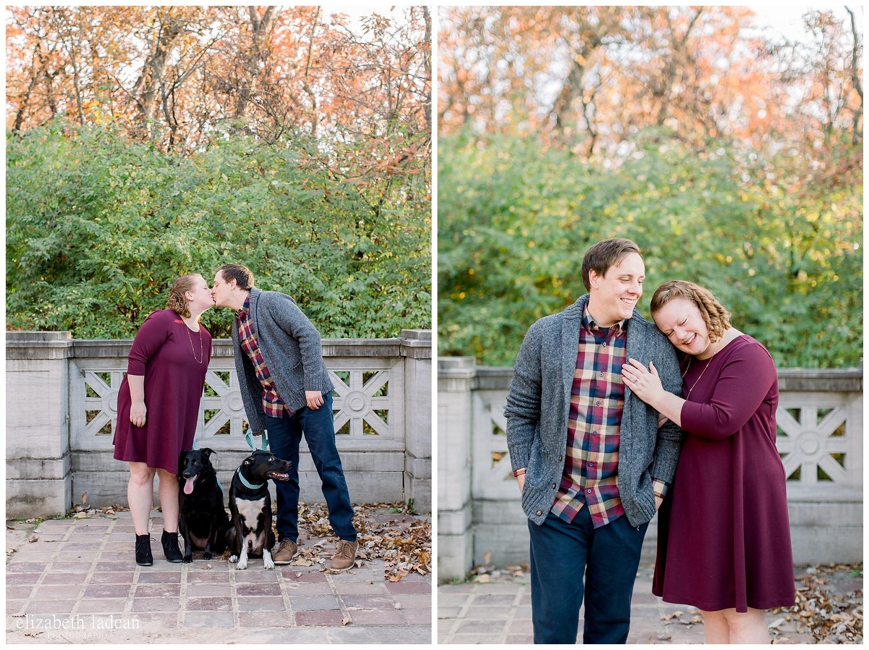 Kansas-City-Wedding-and-Engagement-Photographer-Esesh-K+M-102018-elizabeth-ladean-photography-photo_2292.jpg