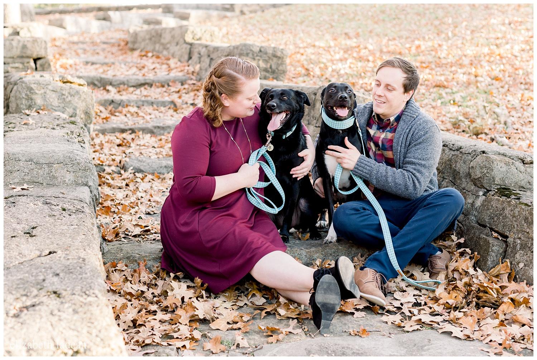 Kansas-City-Wedding-and-Engagement-Photographer-Esesh-K+M-102018-elizabeth-ladean-photography-photo_2293.jpg