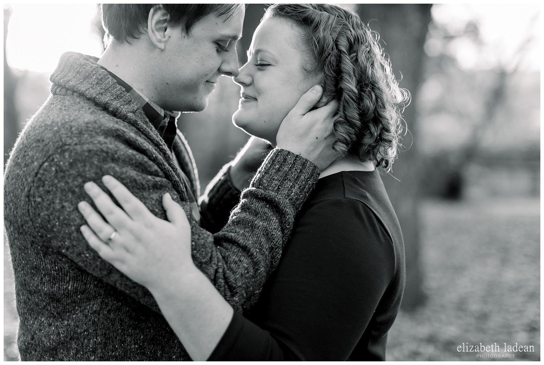 Kansas-City-Wedding-and-Engagement-Photographer-Esesh-K+M-102018-elizabeth-ladean-photography-photo_2295.jpg