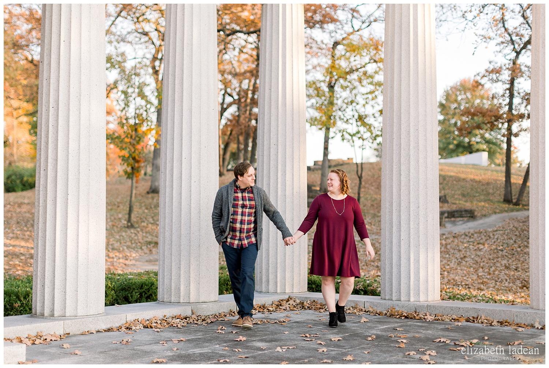 Kansas-City-Wedding-and-Engagement-Photographer-Esesh-K+M-102018-elizabeth-ladean-photography-photo_2296.jpg