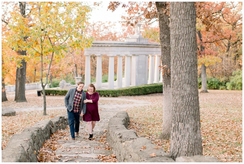 Kansas-City-Wedding-and-Engagement-Photographer-Esesh-K+M-102018-elizabeth-ladean-photography-photo_2297.jpg