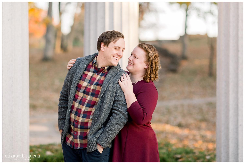 Kansas-City-Wedding-and-Engagement-Photographer-Esesh-K+M-102018-elizabeth-ladean-photography-photo_2300.jpg