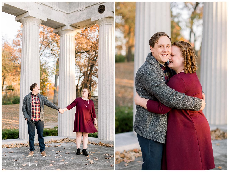 Kansas-City-Wedding-and-Engagement-Photographer-Esesh-K+M-102018-elizabeth-ladean-photography-photo_2301.jpg
