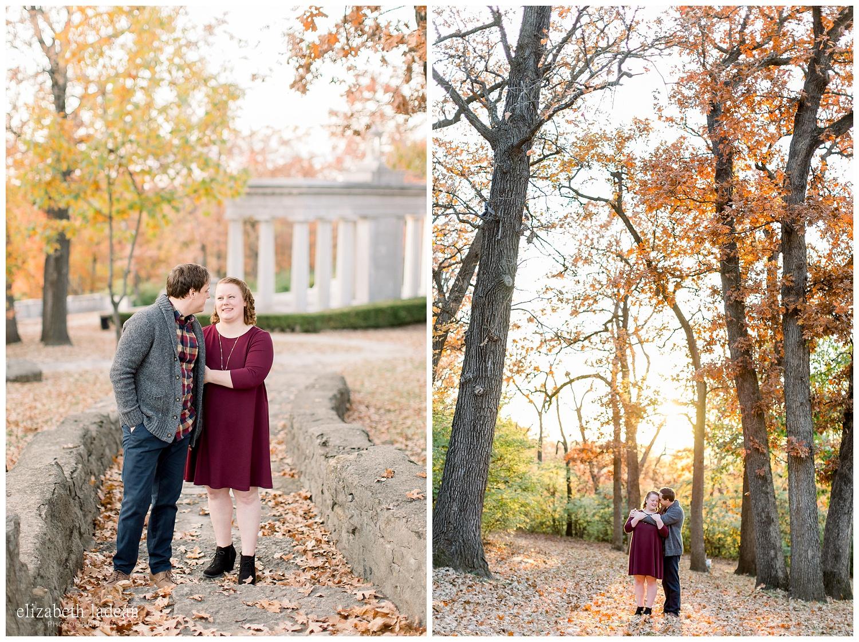 Kansas-City-Wedding-and-Engagement-Photographer-Esesh-K+M-102018-elizabeth-ladean-photography-photo_2303.jpg
