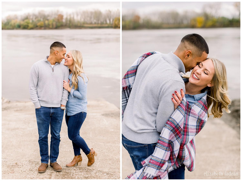 Kansas-City-Winter-Engagement-Photography-E+E-2018-elizabeth-ladean-photography-photo_2339.jpg