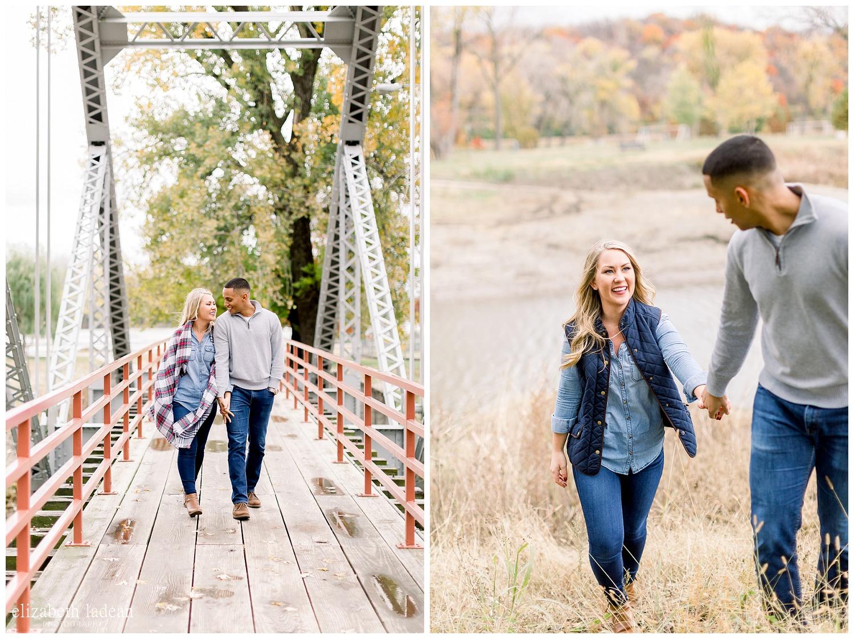 Kansas-City-Winter-Engagement-Photography-E+E-2018-elizabeth-ladean-photography-photo_2350.jpg