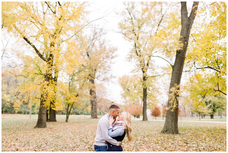 Kansas-City-Winter-Engagement-Photography-E+E-2018-elizabeth-ladean-photography-photo_2352.jpg