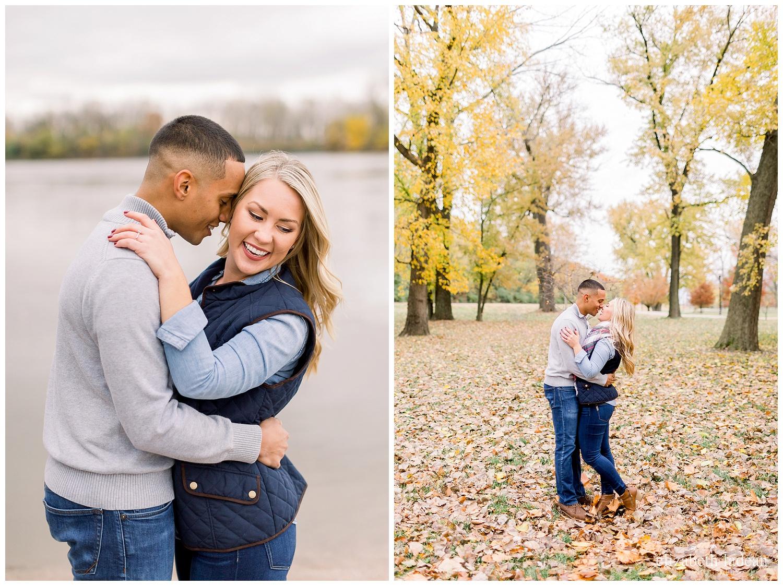 Kansas-City-Winter-Engagement-Photography-E+E-2018-elizabeth-ladean-photography-photo_2354.jpg