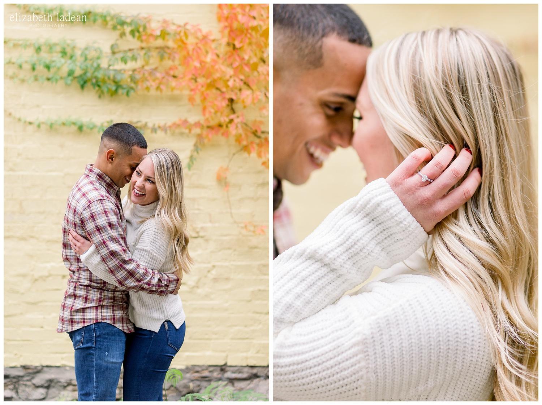 Kansas-City-Winter-Engagement-Photography-E+E-2018-elizabeth-ladean-photography-photo_2357.jpg