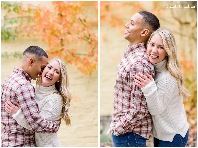 Kansas-City-Winter-Engagement-Photography-E+E-2018-elizabeth-ladean-photography-photo_2358.jpg