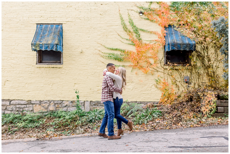 Kansas-City-Winter-Engagement-Photography-E+E-2018-elizabeth-ladean-photography-photo_2359.jpg