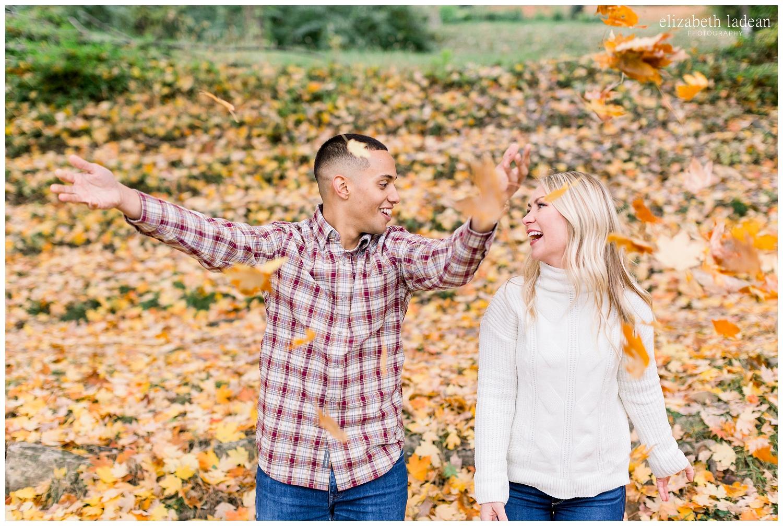Kansas-City-Winter-Engagement-Photography-E+E-2018-elizabeth-ladean-photography-photo_2360.jpg