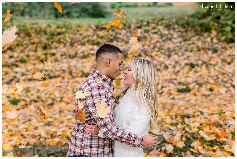 Kansas-City-Winter-Engagement-Photography-E+E-2018-elizabeth-ladean-photography-photo_2361.jpg