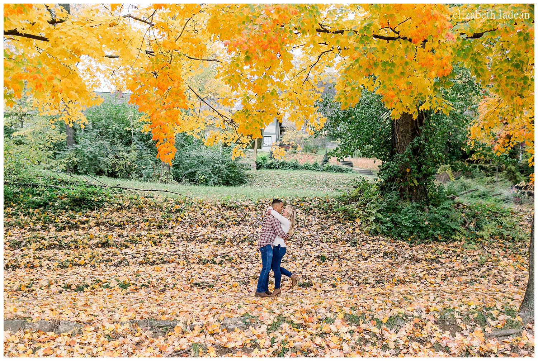 Kansas-City-Winter-Engagement-Photography-E+E-2018-elizabeth-ladean-photography-photo_2364.jpg