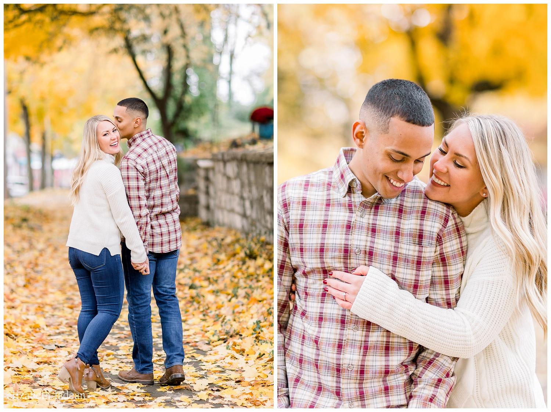 Kansas-City-Winter-Engagement-Photography-E+E-2018-elizabeth-ladean-photography-photo_2366.jpg