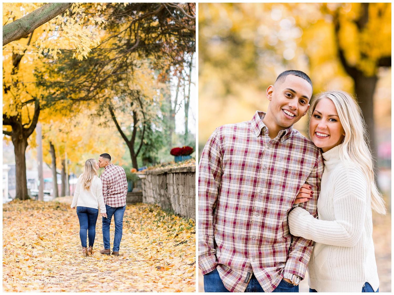 Kansas-City-Winter-Engagement-Photography-E+E-2018-elizabeth-ladean-photography-photo_2367.jpg