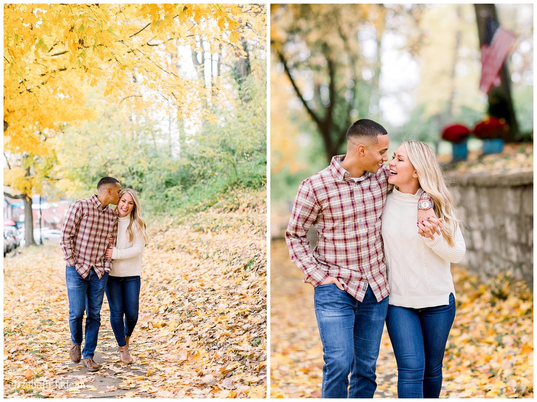 Kansas-City-Winter-Engagement-Photography-E+E-2018-elizabeth-ladean-photography-photo_2369.jpg