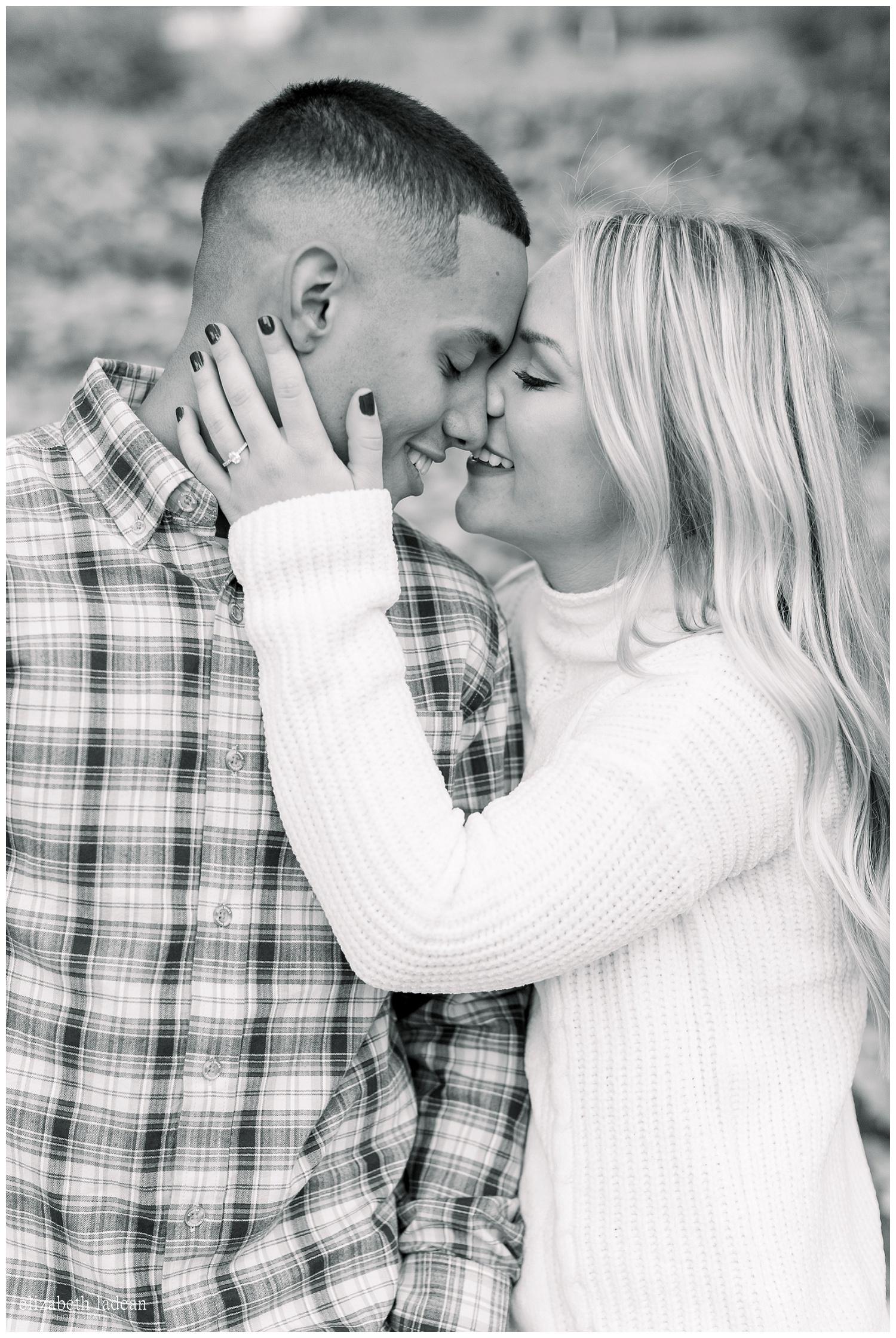 Kansas-City-Winter-Engagement-Photography-E+E-2018-elizabeth-ladean-photography-photo_2368.jpg