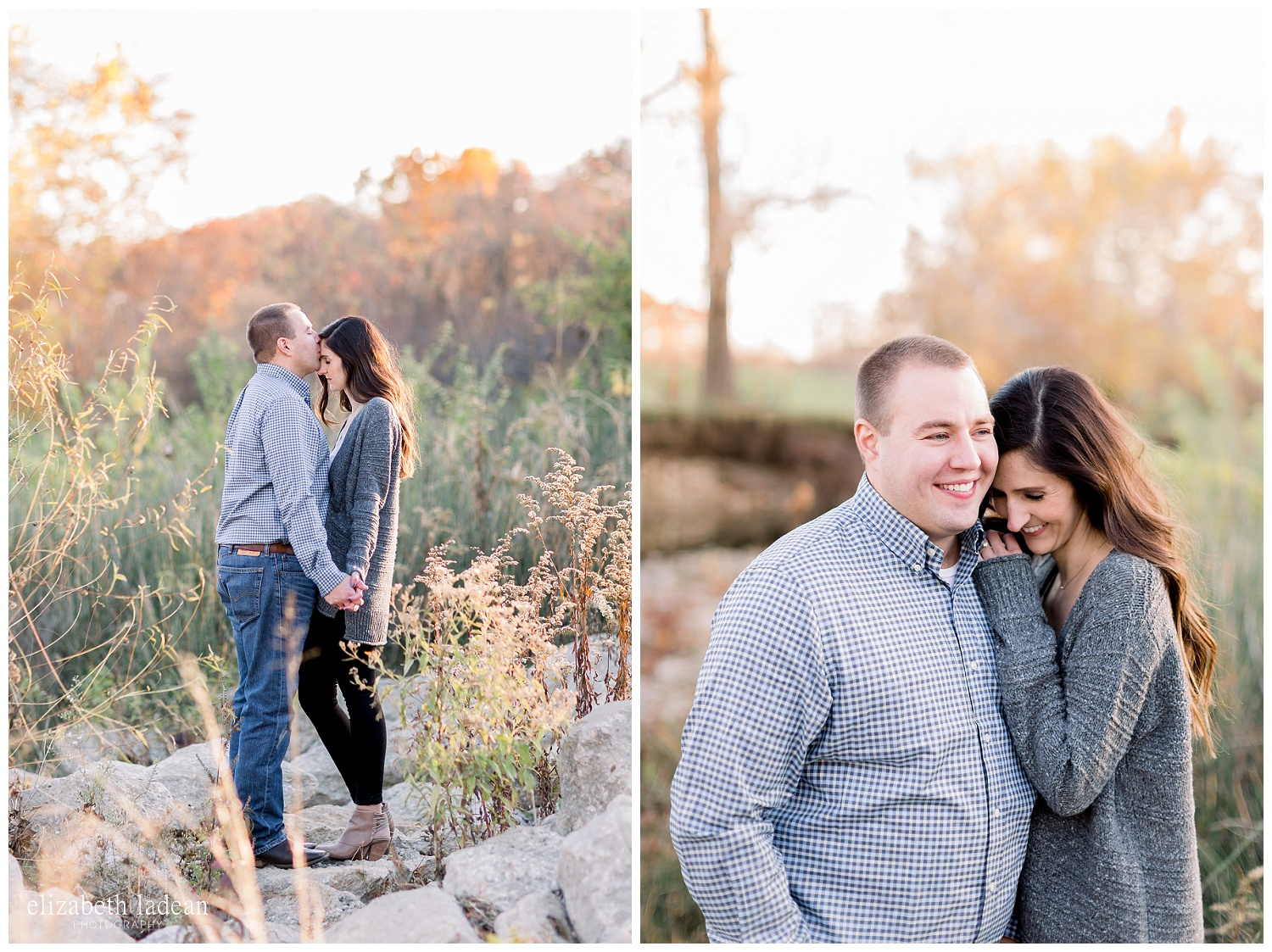 Kansas-City-Fall-Engagement-Photography-S+D-2018-elizabeth-ladean-photography-photo_2395.jpg