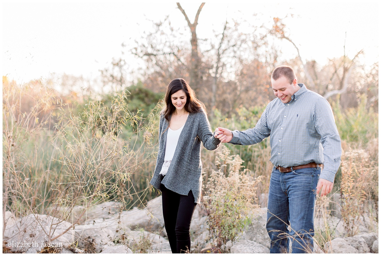 Kansas-City-Fall-Engagement-Photography-S+D-2018-elizabeth-ladean-photography-photo_2399.jpg