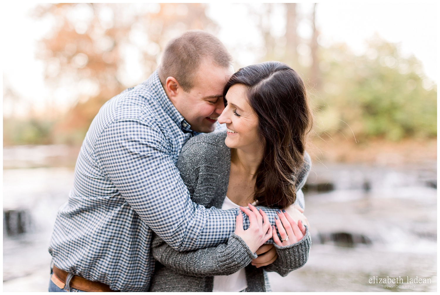 Kansas-City-Fall-Engagement-Photography-S+D-2018-elizabeth-ladean-photography-photo_2402.jpg