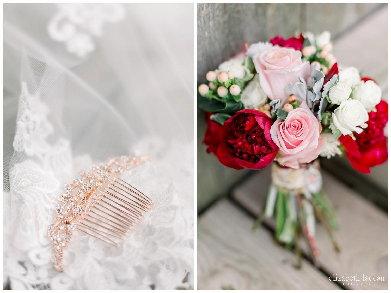 Backwoods-Venue-Wedding-Photography-KansasCity-M2018-elizabeth-ladean-photography-photo_2568.jpg
