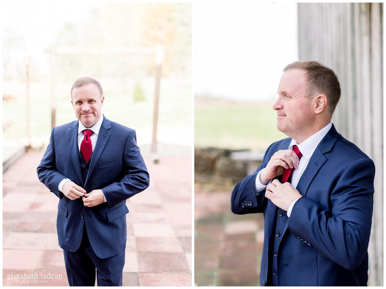 Backwoods-Venue-Wedding-Photography-KansasCity-M2018-elizabeth-ladean-photography-photo_2572.jpg
