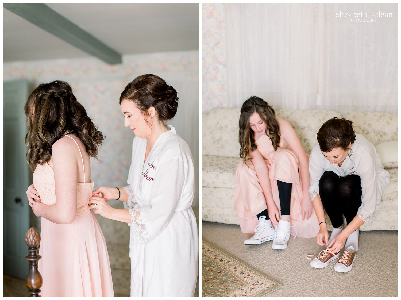 Backwoods-Venue-Wedding-Photography-KansasCity-M2018-elizabeth-ladean-photography-photo_2574.jpg