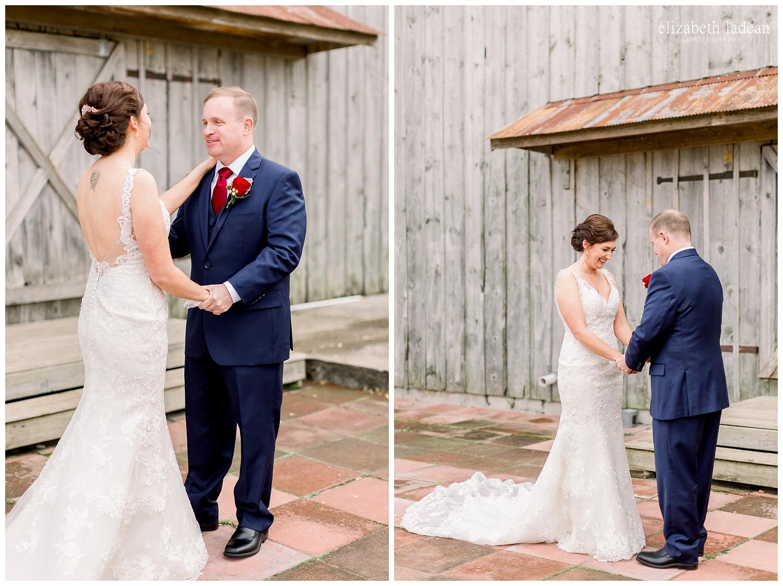 Backwoods-Venue-Wedding-Photography-KansasCity-M2018-elizabeth-ladean-photography-photo_2585.jpg