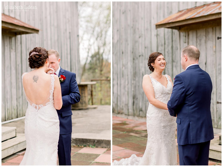 Backwoods-Venue-Wedding-Photography-KansasCity-M2018-elizabeth-ladean-photography-photo_2586.jpg
