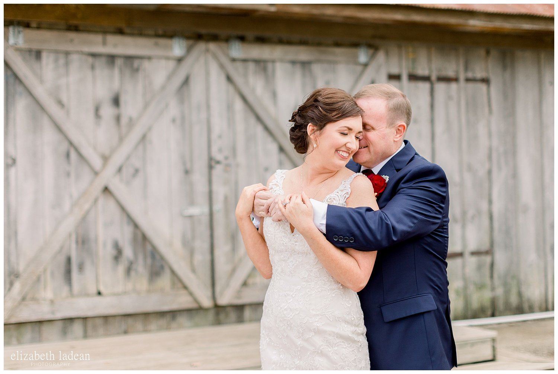 Backwoods-Venue-Wedding-Photography-KansasCity-M2018-elizabeth-ladean-photography-photo_2589.jpg