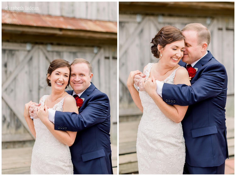 Backwoods-Venue-Wedding-Photography-KansasCity-M2018-elizabeth-ladean-photography-photo_2590.jpg