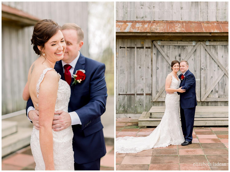 Backwoods-Venue-Wedding-Photography-KansasCity-M2018-elizabeth-ladean-photography-photo_2592.jpg
