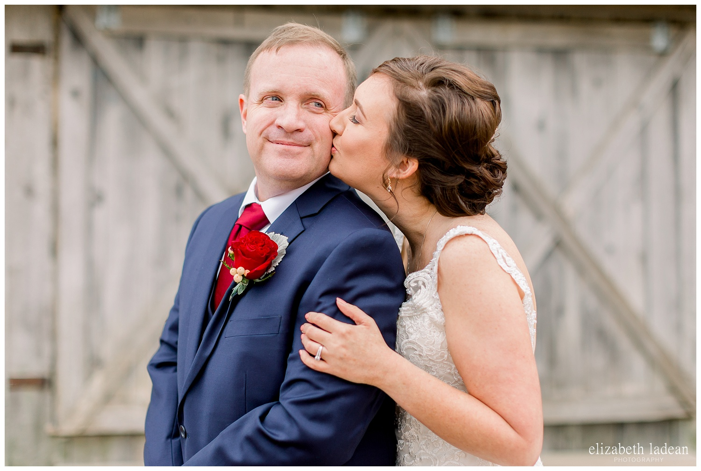 Backwoods-Venue-Wedding-Photography-KansasCity-M2018-elizabeth-ladean-photography-photo_2593.jpg