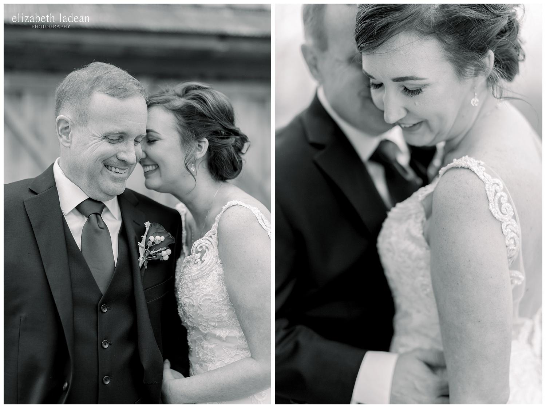 Backwoods-Venue-Wedding-Photography-KansasCity-M2018-elizabeth-ladean-photography-photo_2594.jpg