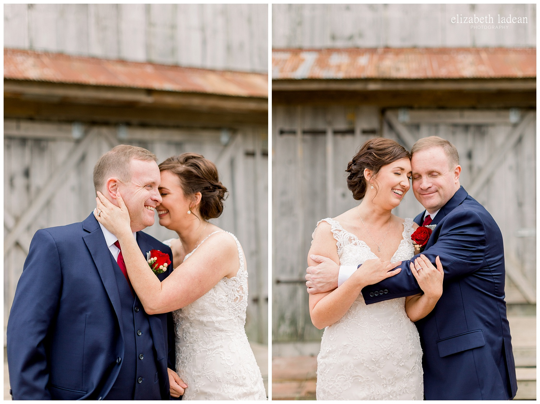 Backwoods-Venue-Wedding-Photography-KansasCity-M2018-elizabeth-ladean-photography-photo_2595.jpg