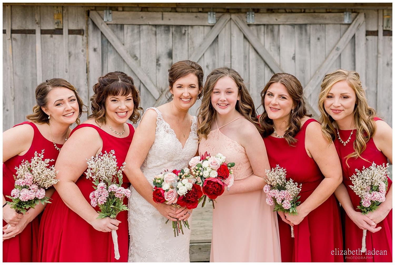 Backwoods-Venue-Wedding-Photography-KansasCity-M2018-elizabeth-ladean-photography-photo_2601.jpg